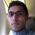 thumb_Saqib-Rahim