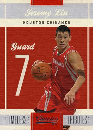 card_chinamen_lin_02