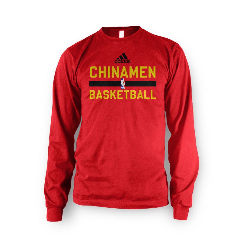 logo_chinamen_basketball_01_mock