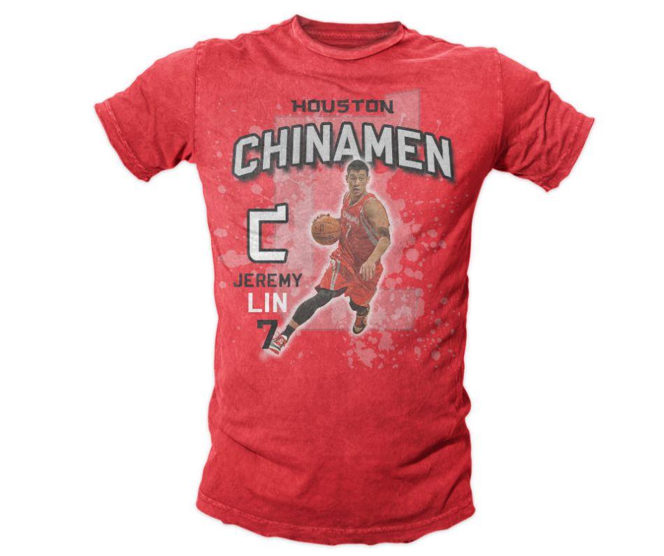 logo_chinamen_basketball_02_gray_mock