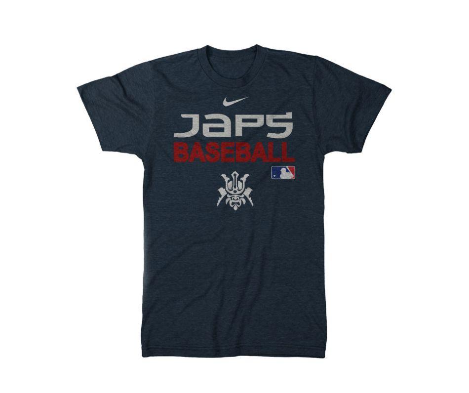 logo_japs_baseball_01_mock_02