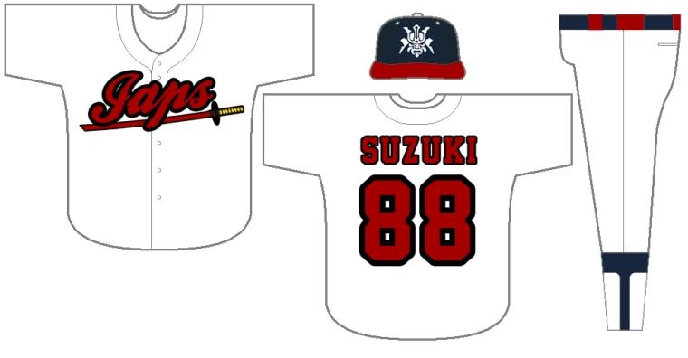 logo_japs_baseball_02_mock_02