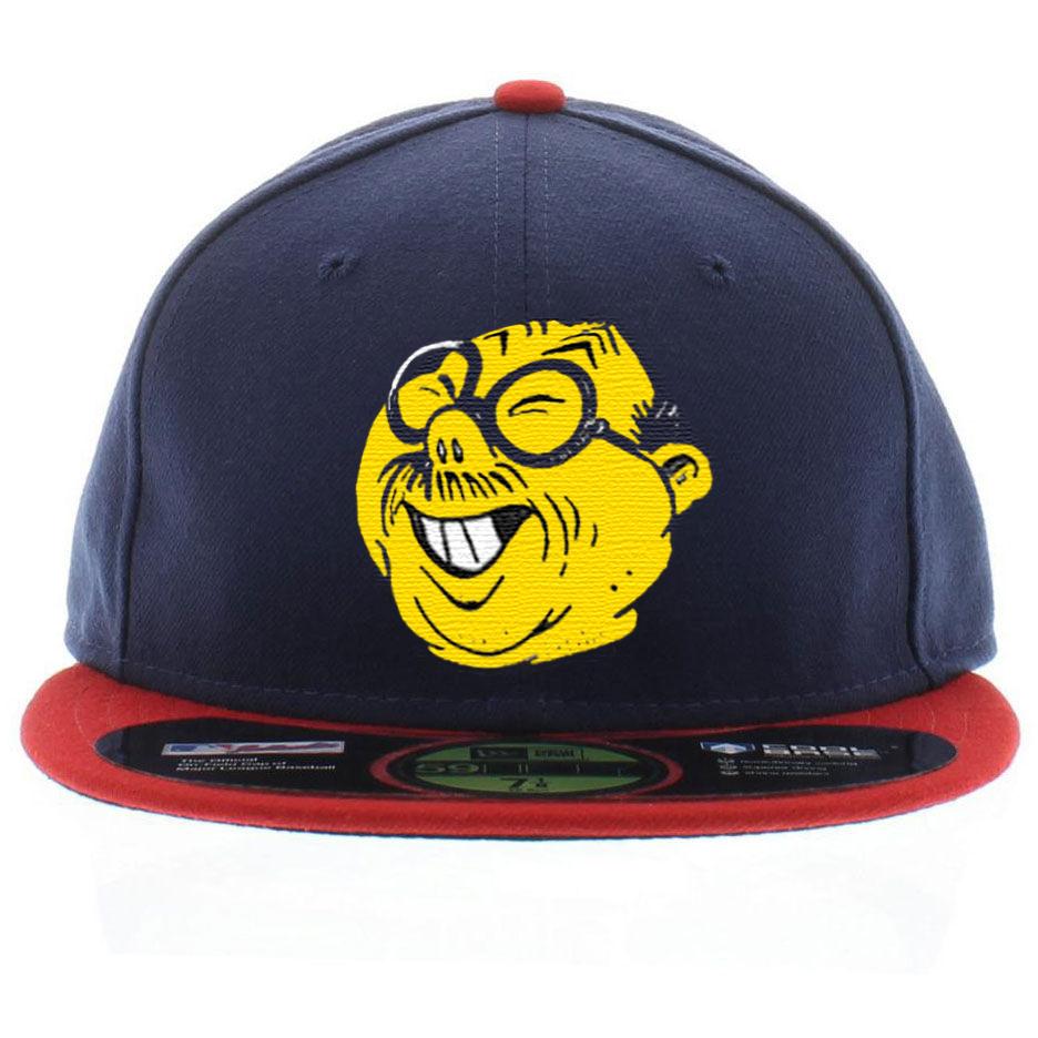 logo_japs_baseball_03_mock_IG