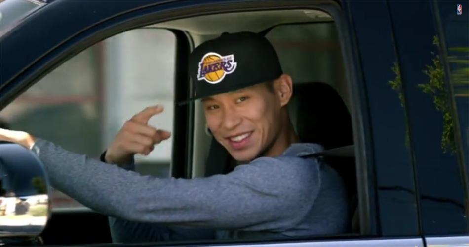 NBA-Store-Jeremy-Lin