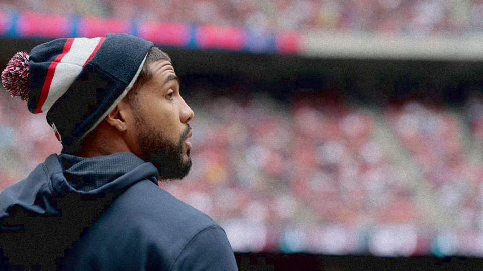 arian-foster-edited