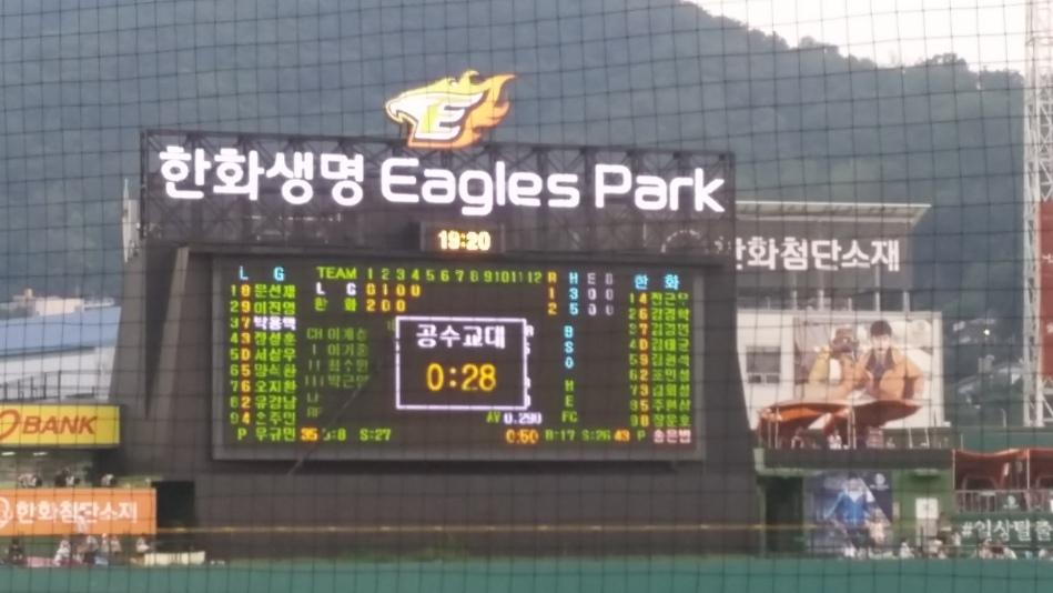3.scoreboard