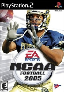 NCAA_Football_2005_Coverart