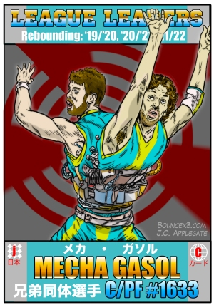 bouncex3_prints_Mecha-Gasol