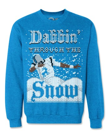 cam_newton_dabbin_through_the_snow