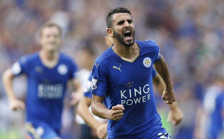riyad-mahrez-celebrates-after-scoring-the-first-goal-for-leicester