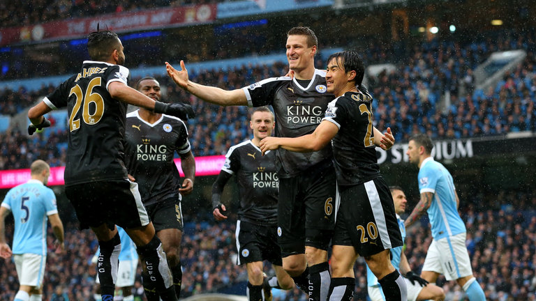 robert-huth-leicester_3411660