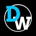 logo_DW-circle_01_thumb