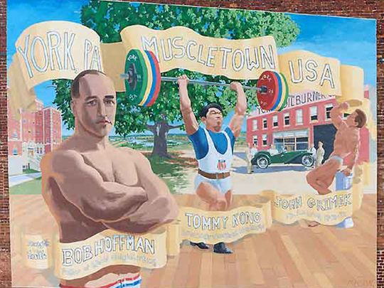 635975755705849248-NWS-SUB-MUSCLETOWN-USA-MURAL-5466383