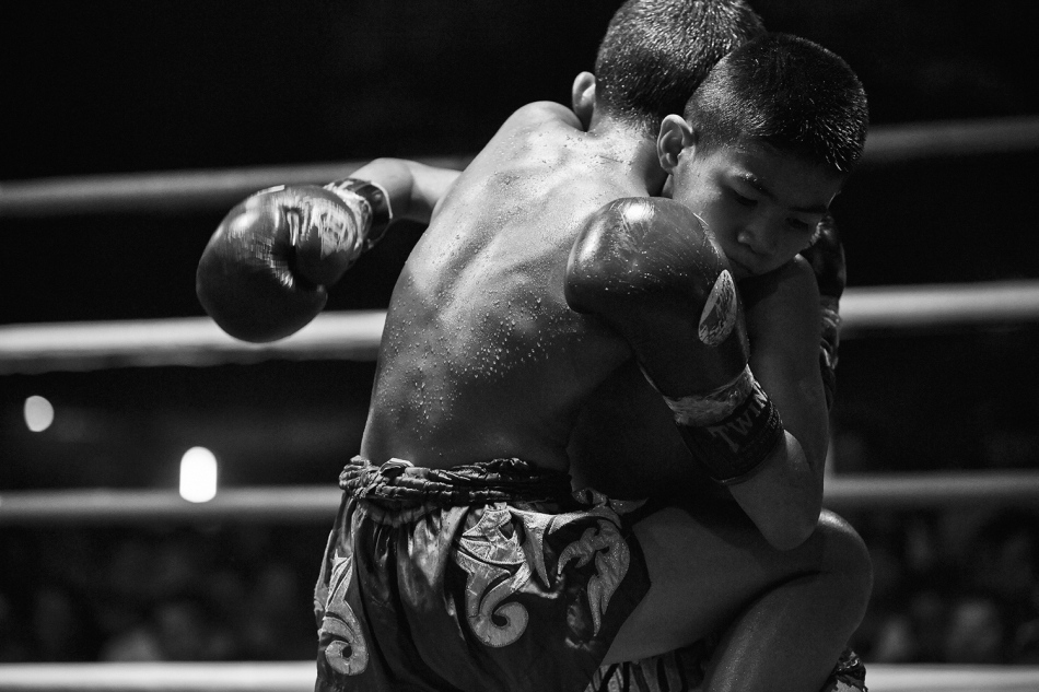 muay_thai_fight_steven_counts