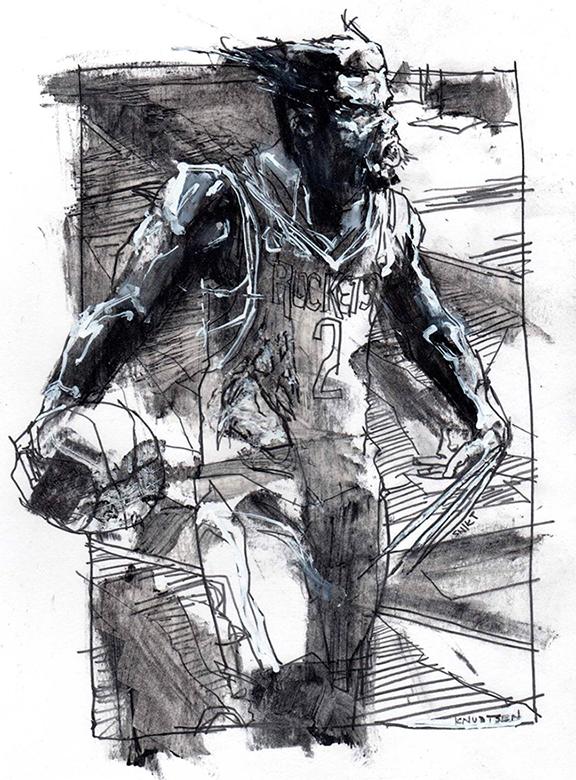 Patrick_Beverley_Wolverine_lowres